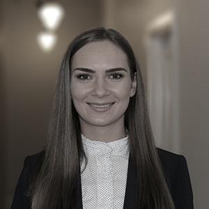 Ms Ana Zevtic